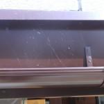 Быстрый и удобный монтаж водосточных систем под ключ в Александрове