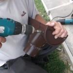 Качественная сборка и установка водосточных систем под ключ в Александрове и районе