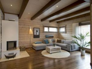 Ремонт и утепление крыш